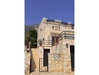 3 bedroom Villa in Kalkan, Mediterranean Coast, Turkey : ref 2249335