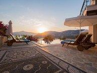 3 bedroom Villa in Kalkan, Mediterranean Coast, Turkey : ref 2249358