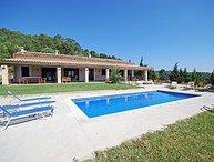 3 bedroom Villa in Sa Pobla, Mallorca, Mallorca : ref 2253064