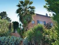 4 bedroom Villa in Mougins, Alpes Maritimes, France : ref 2279413