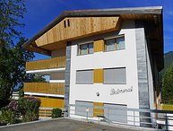 3 bedroom Apartment in Villars, Alpes Vaudoises, Switzerland : ref 2283700