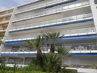 3 bedroom Apartment in Cannes, Cote d Azur, France : ref 2283872