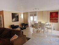 4 bedroom Apartment in Marbella, Costa del Sol, Spain : ref 2298641