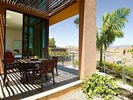 3 bedroom Villa in Maspalomas, Gran Canaria, Canary Islands : ref 2299267