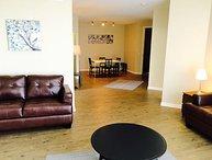 Furnished 3-Bedroom Apartment at Lincoln Blvd & Fiji Way Marina del Rey