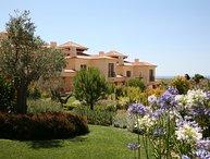 1 bedroom Villa in Vila Nova De Cacel, Algarve, Portugal : ref 2307464