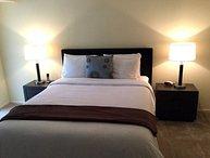 Furnished 1-Bedroom Apartment at Sharon Rd & Eastridge Ave Menlo Park