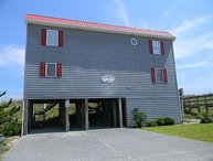 Seahorse Barn - Fantastic Fall Savings!! Fantastic Oceanfront View, Conventional Interior, Nightlife