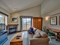 Hearthstone Lodge Village Ctr - HS225