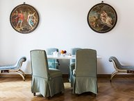 onefinestay - Via Vittoria private home