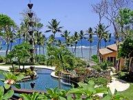 Luxury 10 bedroom Dominican Republic villa. Beachfront private resort!