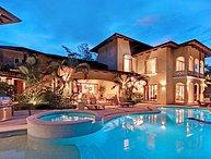 Casa Tropical, Sleeps 12