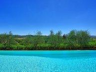 Farmhouse in the Chianti Region Near Certaldo - Casale Certaldo