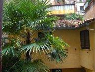 2 bedroom Apartment in Rome, Latium, Italy : ref 2269507