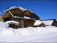Wonderful Rustic Home - A Favorite Among Guests (1030)