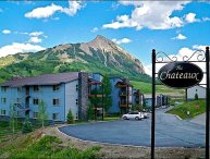 Chic and Stylish Vacation Condo - Magnificent Mountain Setting (1245)