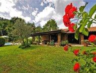 3 bedroom Villa in Orvieto, Umbria, Orvieto, Italy : ref 2373719