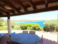3 bedroom Villa in Golfo Aranci, Sardinia, Olbia, Italy : ref 2374120