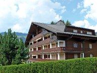 3 bedroom Apartment in Villars, Alpes Vaudoises, Switzerland : ref 2300753
