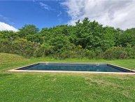 7 bedroom Villa in Sarteano, Tuscany, Italy : ref 2375368
