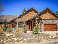 885-Angel View Chalet