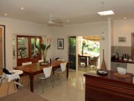 9 Solander Blvd - 4 Bedroom House Close to the Beach