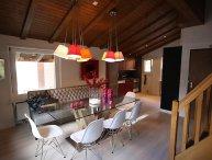 3 bedroom Apartment in Zermatt, Valais, Switzerland : ref 2241768
