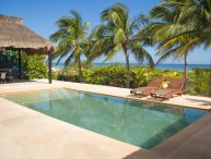 Malin Kaya, your Mexican Home away from Home