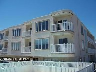 Beaches Unit 105 130151
