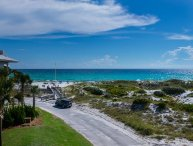 Beachside Villas 531