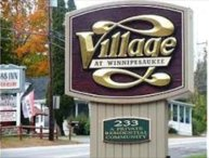Village @ Winnipesaukee (CET332Bf)