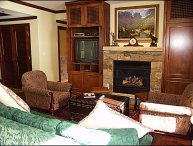 Ritz Carlton - Aspen Highlands (2651)