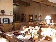 Central Aspen Executive Home - 3 Master Suites (7543)