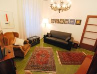 2 bedroom Apartment in Milan, Lombardy, Italy : ref 2269472