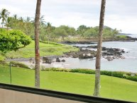 MAKENA SURF RESORT, #F-202