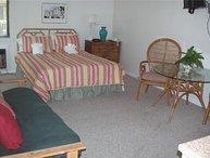 355 Oristo Lodge Villa - Wyndham Ocean Ridge