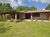 2 bedroom Villa in Orvieto, Umbria, Italy : ref 2266273