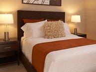 Furnished 1-Bedroom Apartment at Harrison St & 1st St San Francisco