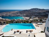 Villa Fantasia Super Paradise