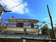 5 bedroom Villa in Massa Lubrense, Campania, Italy : ref 2269482