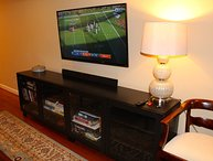 Furnished 1-Bedroom Condo at S Walter Reed Dr & S Four Mile Run Dr Arlington