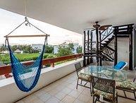 Casa Krista (7320) - Penthouse Condo with Rooftop Solarium