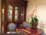 Furnished 3-Bedroom Home at Goldenwest St & Orange Ave Huntington Beach