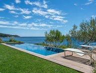 Villa Bardot holiday vacation villa rental france, french riviera, cote d azur