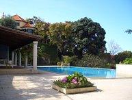 Quinta de Santa Luzia Villa
