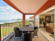 Jaco Beach Penthouse Vista Mar 7C