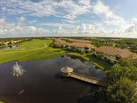Lagoons III at Lakewood Ranch