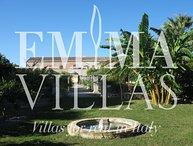 Villa Marsala 12+2