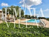 Villa Pajare Francesi 6