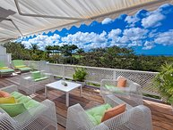 #2 Cassia Heights, Royal Westmoreland, St. James, Barbados